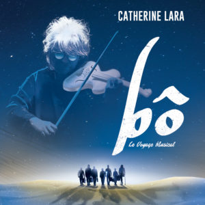 Bô a musical journey