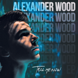 Alexander Wood tell me now