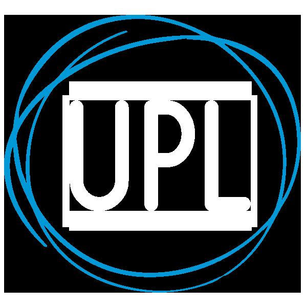 UPL Group